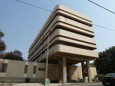 Matali Crasset #007 : Dakar, République du Sénégal