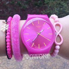 www.instagram.com/vowone_aksesuar
