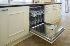 Fix It Friday Clever Cheap And Easy Tips For Keeping A Dishwasher Like New Ge Dishwasher Dishwasher Leaking Built In Dishwasher
