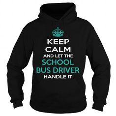 SCHOOL BUS DRIVER T Shirts, Hoodies. Check price ==► https://www.sunfrog.com/LifeStyle/SCHOOL-BUS-DRIVER-115817456-Black-Hoodie.html?41382 $39.99