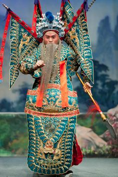 Cantonese Opera, Shek-O, HKArielle Gabriel's new book is about miracles and her everyday life suffering financial ruin in Hong Kong The Goddess of Mercy & The Dept of Miracles, uniquely combines mysticism and realism *