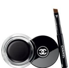 Chanel Calligraphie Gel Eyeliner