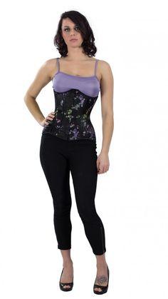 8 best corsets images  corset waist training corset