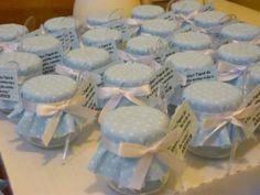 Lembrança maternidade Having A Baby, Bakery, Packaging, Baby Shower, Desserts, Luca, Kids, Lingerie, Cakes