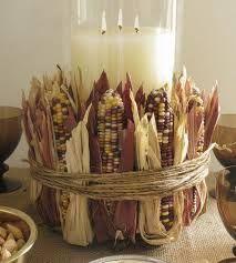 harvest centerpiece - Google Search