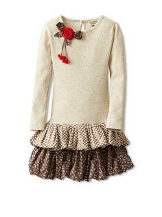 Sophie Catalou Atelier Girl's Tiered Bubble Dress, http://www.myhabit.com/redirect/ref=qd_sw_dp_pi_li?url=http%3A%2F%2Fwww.myhabit.com%2F%3F%23page%3Dd%26dept%3Dkids%26sale%3DA3MFBEVNT3IQKF%26asin%3DB00GRV86SO%26cAsin%3DB00GRV874C