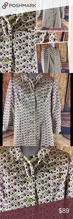 Ann Taylor LOFT Jacket Women's Size Small This is a great anytime wear jacket. You can easily dress it up or down. This gorgeous jacket is by Ann Taylor in her LOFT collection. It is a Size Small and is in excellent condition. Ann Taylor Jackets & Coats Blazers