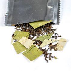 $20.58 (Buy here: https://alitems.com/g/1e8d114494ebda23ff8b16525dc3e8/?i=5&ulp=https%3A%2F%2Fwww.aliexpress.com%2Fitem%2F100pcs-Lotus-Leaf-Puerh-Teabag-Natural-herbal-tea-bag-Free-Shipping-CP101H19%2F32701977079.html ) 100pcs,Lotus Leaf Puerh Tea,Natural herbal tea bag,Free Shipping,CP101H19 for just $20.58