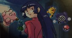 Sabrina Old Pokemon, Pokemon Cards, Catch Em All, Film Posters, Anime Demon, Pixel Art, Vintage Posters, Disney Characters, Fictional Characters