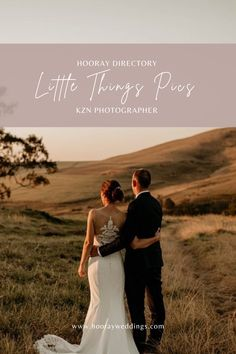 Hey! I'm Tammy My photographic style is a twist on documentary, only giving small directions, and primarily using natural light. So I spend less time posing and more time catching those quirky and spontaneous moments. I specialise in wedding and lifestyle shoots, and live for anything outdoors. #southafricanweddings #hooraydirectory #durbanweddingvendors #weddingplanning #weddinginspo #hoorayweddings