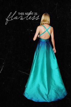 Taylor swift grammy dress 2015 so sad she didn't preform or win but thats ok ;)