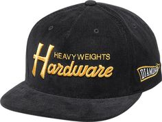 Diamond Hardware Hat - now available at Warehouse Skateboards! #whskate #spring2015 #skateboarding