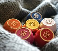 Tender Care Oriflame, Oriflame Business, Lip Care, Skin Problems, Lip Colors, Hair Beauty, Lips, Make Up, Rich Life