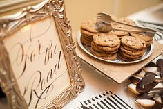 Cheeky Details • Weddings + Celebrations • Portfolio • For Your Eyes Celebrity Weddings, How To Memorize Things, Wedding Invitations, Goodies, Celebrities, Cake, Desserts, Bride, Eyes