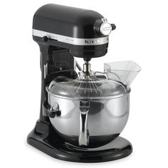 51 best kitchenaid mixers images rh pinterest com