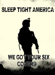 Support Our Troops Military Quotes, Military Humor, Military Life, Army Quotes, Military Personnel, Marine Corps, Marine Mom, Army Mom, Army Life