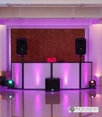 #pureplatinumparty #djforweddings #awardwinningdj #weddingentertainment #djentertainment