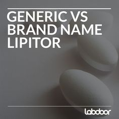 diazepam generic brands of adderall