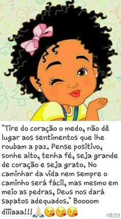 (notitle) – Best of Wallpapers for Andriod and ios Portuguese Quotes, Dear World, Believe, Positive Vibes, Good Morning, Thoughts, Humor, Words, Blog Moda
