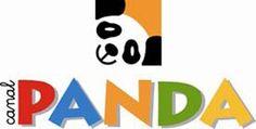 'Naruto' llega a Canal Panda en su versión censurada