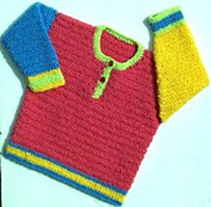 The Pattern is available as a Ravelry download or from