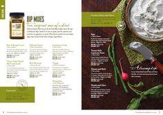 YIAH Catalogue