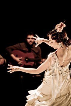 Rosario Toledo (2012)