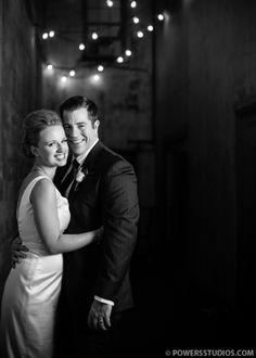 Ashlee & David { The West End Ballroom } Night Wedding Photography, Wedding Portraits, Wedding Photos, West End, Wedding Night, David, Photography Studios, Portland Oregon, Guys