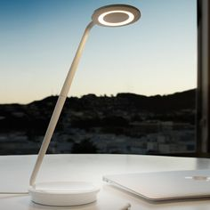 By Pablo Pardo, from Pablo. Available at ylighting.com