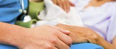Câncer nos Ossos: O Que é e Como Detectá-lo? - http://comosefaz.eu/cancer-nos-ossos-o-que-e-e-como-detecta-lo/