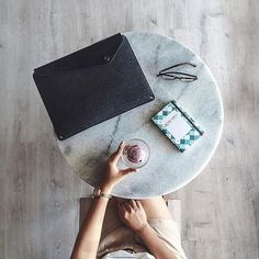 #Mujjo sleeve for macbook - By @ziiarch from #surabaya - Available at mujjo.com