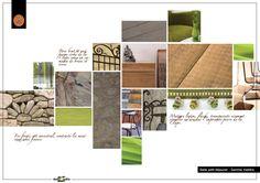 Projet-hospitalet-page10