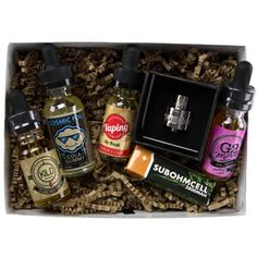 AllVapeDiscounts - The #1 Site To Shop For Vapes, E Liquid, E Cigs, And More!