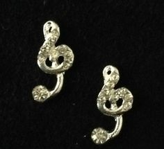 Music Note #47 - $2.50