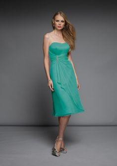 bd1948db79 11 Best Bridal Boudoir! Go shopping now! images