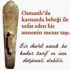 Osmanlı History Education, Education Quotes, Prophets In Islam, Famous Movie Quotes, Interesting Information, Ottoman Empire, Somali, Science And Nature, Real Life