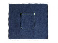 Tipps & Tricks für aufgesetzte Taschen   pattydoo
