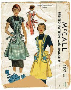 FreeSpirit Fabric: Jane Sassaman; Classic looks in today's fabrics