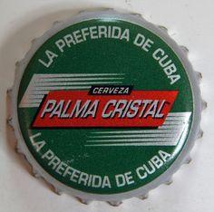 Palma Cristal Sheet Metal, Ale