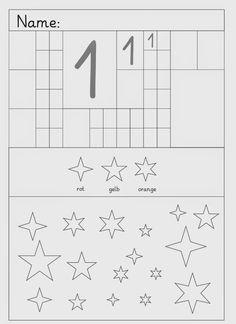 108 besten Mathematik und Geometrie Bilder auf Pinterest in 2018 ...