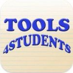 Great app. 25 graphic organizers for the iPad students and teachers can use, again and again. Share by projecting or emailing.