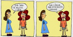 http://machismochatodecadadia.tumblr.com/post/42821178851/curta-e-a-paciencia