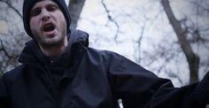 Λόγος Απειλή & DJ X-Lib - Υπερβολές (Official Video) ΑΜΝΗΣΙΑ 2014