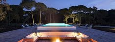 Welcome Sublime Comporta - Sublime Comporta Country Retreat & SPA | Best Available Rate