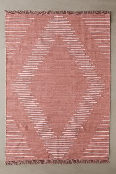 Deco Cars, 5x7 Rugs, Classic Rugs, Curtain Patterns, Textiles, Pink Rug, Woven Rug, Jute Rug, Patterns