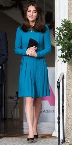 20 Best Kate Middleton Style images in 2016 | Duchess kate