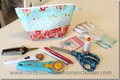Confessions of a Homeschooler - Homeschool Mom Blog with Free Printables, Curriculum, Preschool, and More!