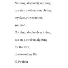 17. No thangs ☁️ #poem #poet #poems #poets #poetry #poemsofig #poemsporn #poemstagram #poetrycommunity #poetryisnotdead #poetryofinstagram #poetsofig #poetsunite #poetsociety #write #writer #writers #writersofig #writersofinstagram #quote #quotes #quoteoftheday