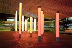 Civic Space Park | Phoenix USA | AECOM
