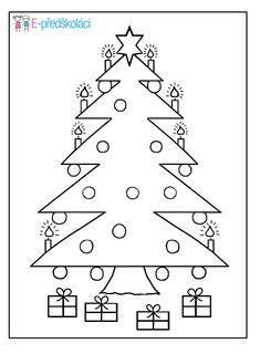 Symbols, Peace, Crafts, Advent, Christmas Ideas, Navidad, Noel, Icons, Arts And Crafts